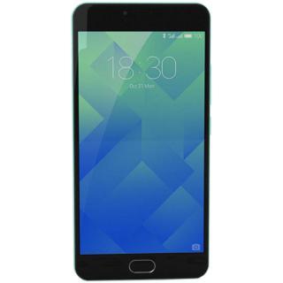 M5 Dual Sim 16GB LTE 4G Verde