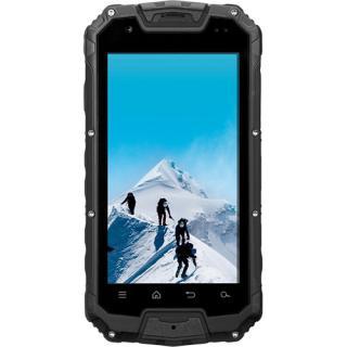 M9 4GB 3G Negru