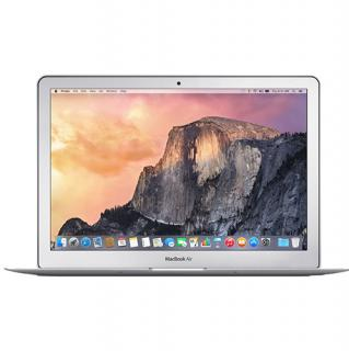 Macbook Air Intel Core I5 HD 13
