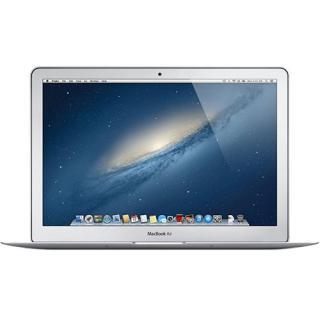 Macbook Air Intel Core I5 Hd 13 256gb  8gb 1.6 Ghz