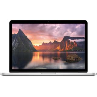 512GB Macbook Pro 13