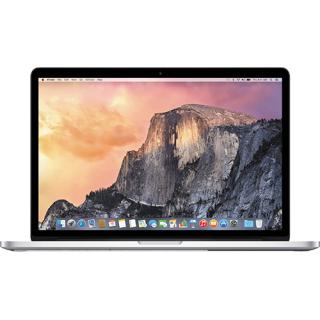 256GB MacBook Pro 15