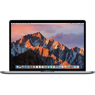MacBook Pro 15 Touch Bar 512GB Intel Core i7 2.7GHz Gri