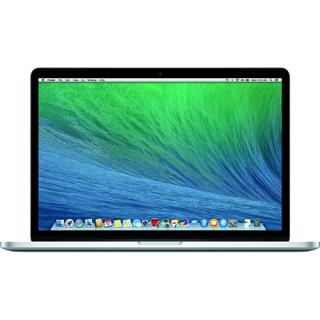 512GB MacBook Pro 15