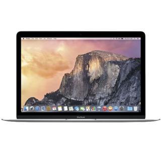 Macbook Retina 12 512gb Argintiu Intel Core M 1.2ghz