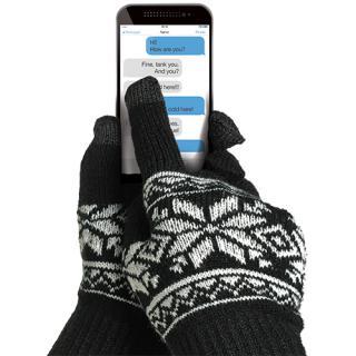 Manusi Touchscreen M/l
