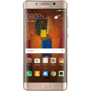 Mate 9 Pro Dual Sim 128GB LTE 4G Auriu 6GB