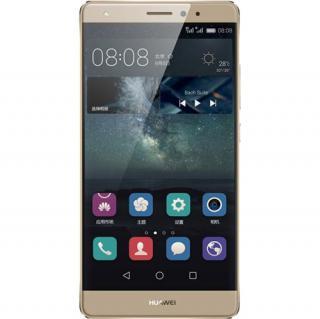 Mate S Dual Sim 64GB LTE 4G Auriu 3GB RAM