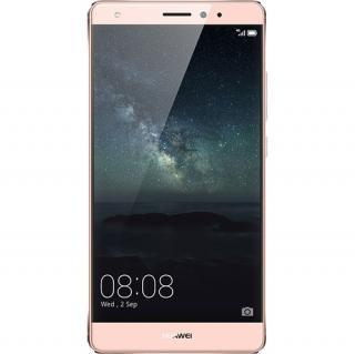 Mate S Dual Sim 64GB LTE 4G Roz Auriu