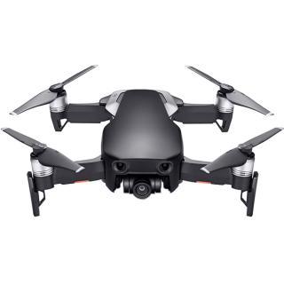 mavic air combo drona  negru