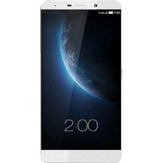 Max Dual Sim 32GB LTE 4G Argintiu