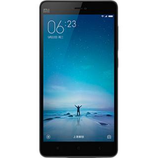 Mi 4c Dual Sim 16GB LTE 4G Negru