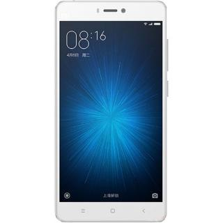 Mi 4s Dual Sim 64GB LTE 4G Alb