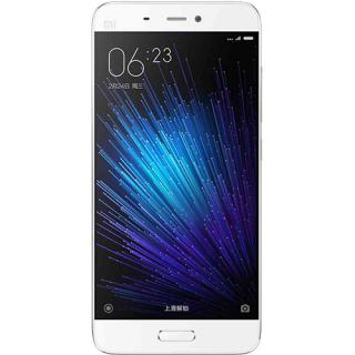Mi 5 Dual Sim 32GB LTE 4G Alb