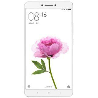 Mi Max Dual Sim 16GB LTE 4G Argintiu