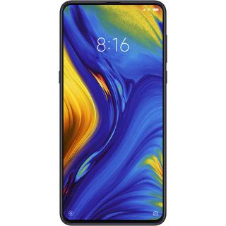 Mi Mix 3 Dual Sim 128GB LTE 4G Negru 6GB RAM