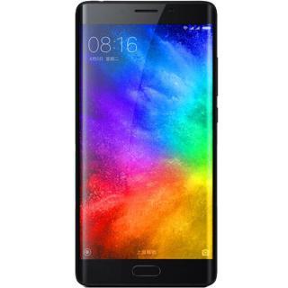 Mi Note 2 Dual Sim 64gb Lte 4g Negru 4gb Ram