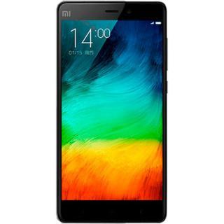 Mi Note Dual Sim 16GB LTE 4G Negru