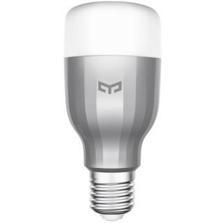 Mi Yeelight Bec Led Inteligent Multicolor thumbnail