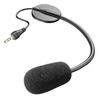 Microfon Pentru Sistem De Comunicare