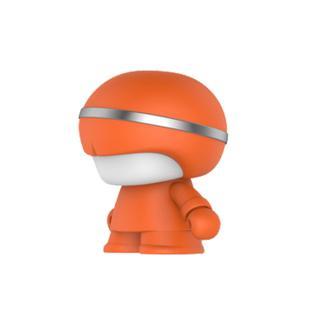 Mini Boxa Bluetooth Boy Cu Buton De Selfie