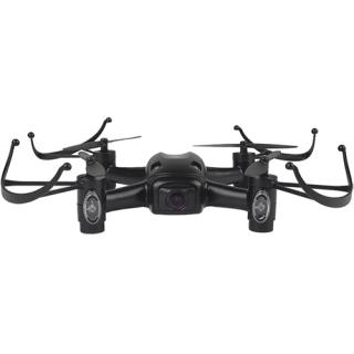 Mini Drona 4CH Quadcopter Cu Camera Video Si Foto 2MP Si Wi-Fi