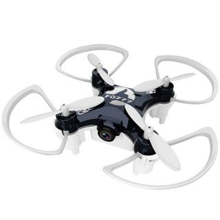 Mini Drona 954d Negru Cu Camera Video Si Foto 0.3mp