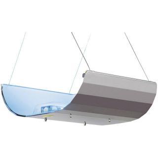 mo-butterfly aparat cu ultraviolete anti-insecte