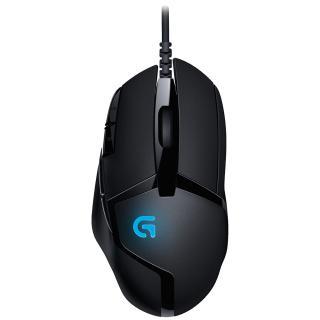 "<font color=""FF00CC"">Promotie!</font> Mouse Gaming Hyperion Fury thumbnail"