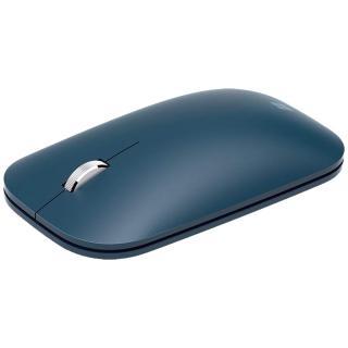 """<font color=""""FF00CC"""">Promotie!</font> Mouse Mobile Surface Albastru thumbnail"""