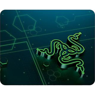 Mouse Pad Goliathus Speed Gaming