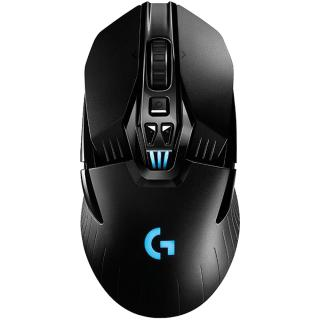 "<font color=""FF00CC"">Promotie!</font> Mouse Wireless Gaming Lightspeed G903 thumbnail"