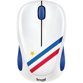 "<font color=""FF00CC"">Promotie!</font> Mouse Wireless M238 France thumbnail"