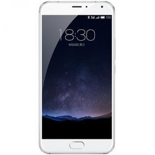 Pro 5 Dual Sim 64GB LTE 4G Alb