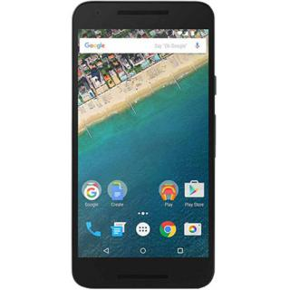 Nexus 5X 16GB LTE 4G Albastru
