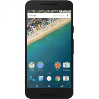 Nexus 5X 16GB LTE 4G Negru