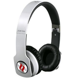 Casti Audio Zoro Hd Hi-fi Stereo Over Ear Cu Micro