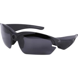 Ochelari De Soare Sport Smart Polarizati Cu Bluetooth Si Camera Video Si Foto