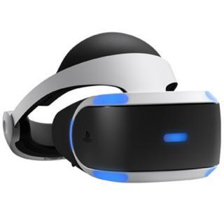 Ochelari inteligenti Playstation VR thumbnail