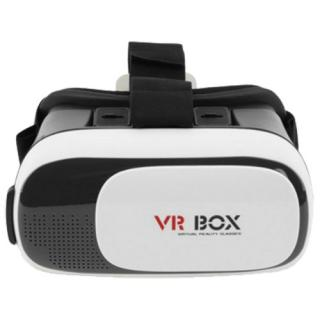 Ochelari Vr Box Lp-vr012