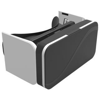 Ochelari VR A6 Negru thumbnail