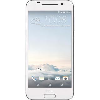 One A9 16GB LTE 4G Alb