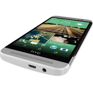 One E8 16GB LTE 4G Alb M8SX 2GB RAM