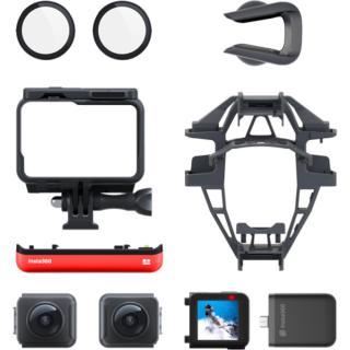 One R Aerial Edition Mavic 2 Pro/Zoom