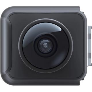 One R Duals-Lens 360 Mod