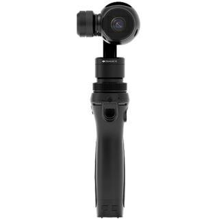OSMO Camera Cu Microfon Flexi