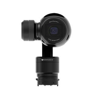 Osmo Camera