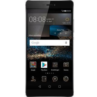 P8 16GB LTE 4G Negru