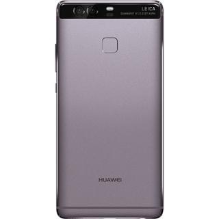P9 Dual Sim 32GB LTE 4G Negru Gri 3GB RAM