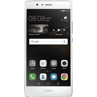 P9 Lite Dual Sim 16GB LTE 4G Alb